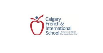 Calgary French & International School