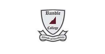 Rundle College