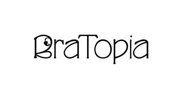 BraTopia