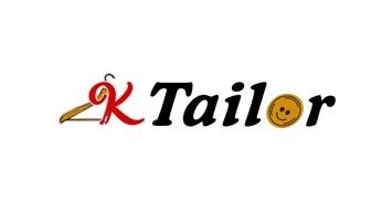 K Tailor