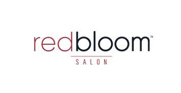 Redbloom Salon