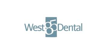 West 85 Dental
