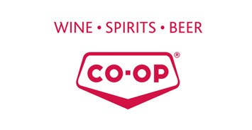 CO-OP Liquor Store
