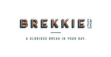 Brekkie Cafe