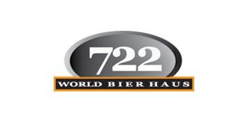 722 World Bier Haus