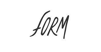 Form Hair Studio