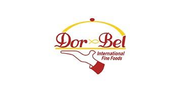 Dor & Bel Fine Foods