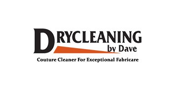 Dry Cleaning by Dave