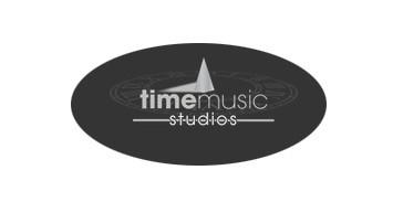 Time Music Studio
