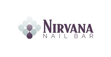 Nirvana Nail Bar