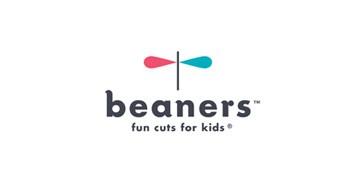 Beaners Fun Cuts
